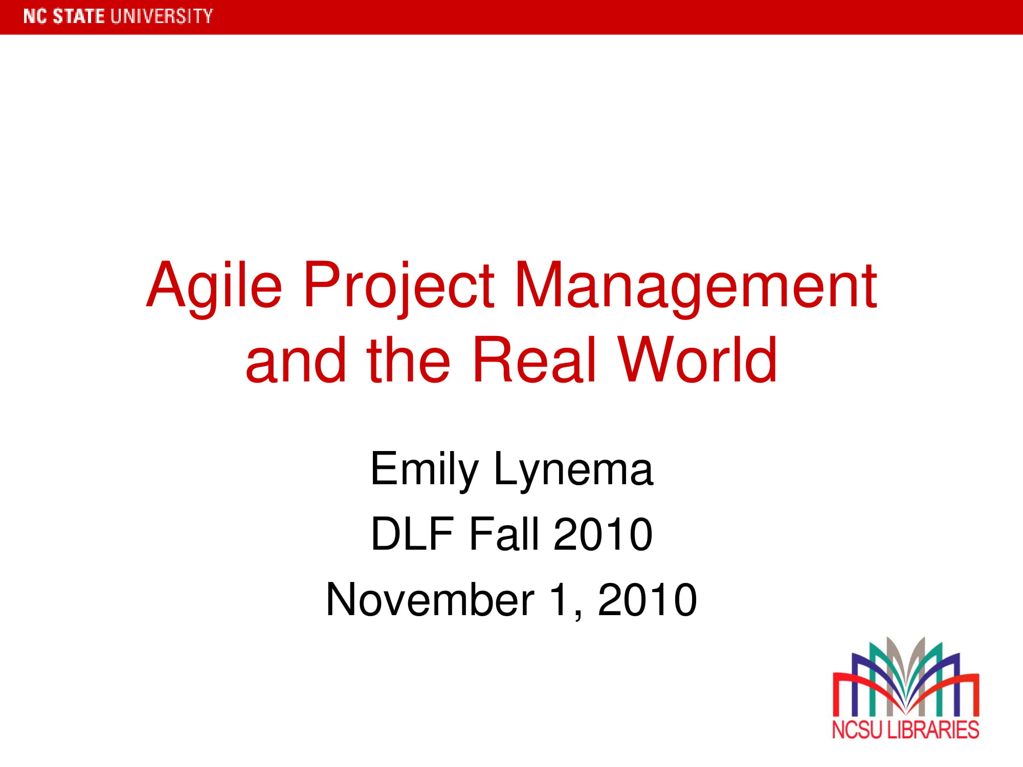 basic agile project management plan example 01