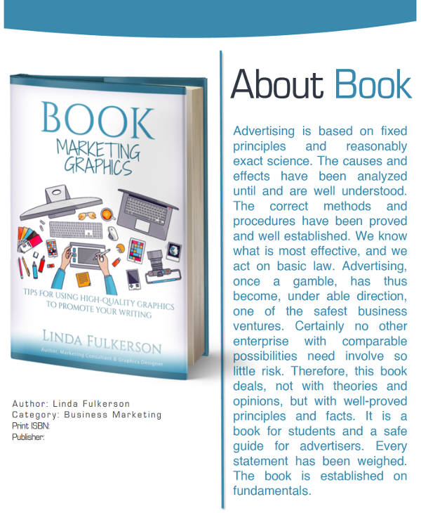 book marketing graphics1