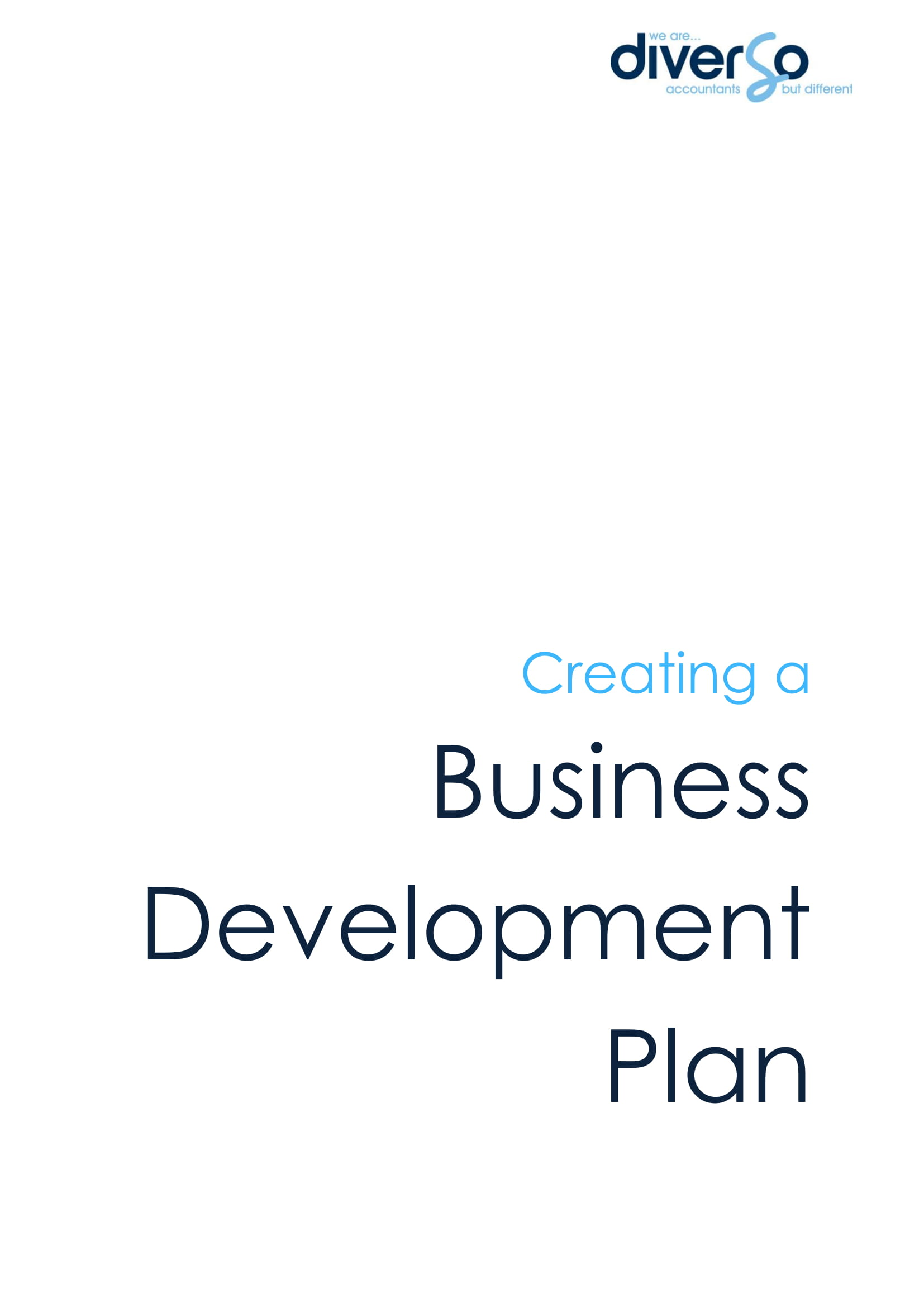 9 Business Action Plan Examples Pdf