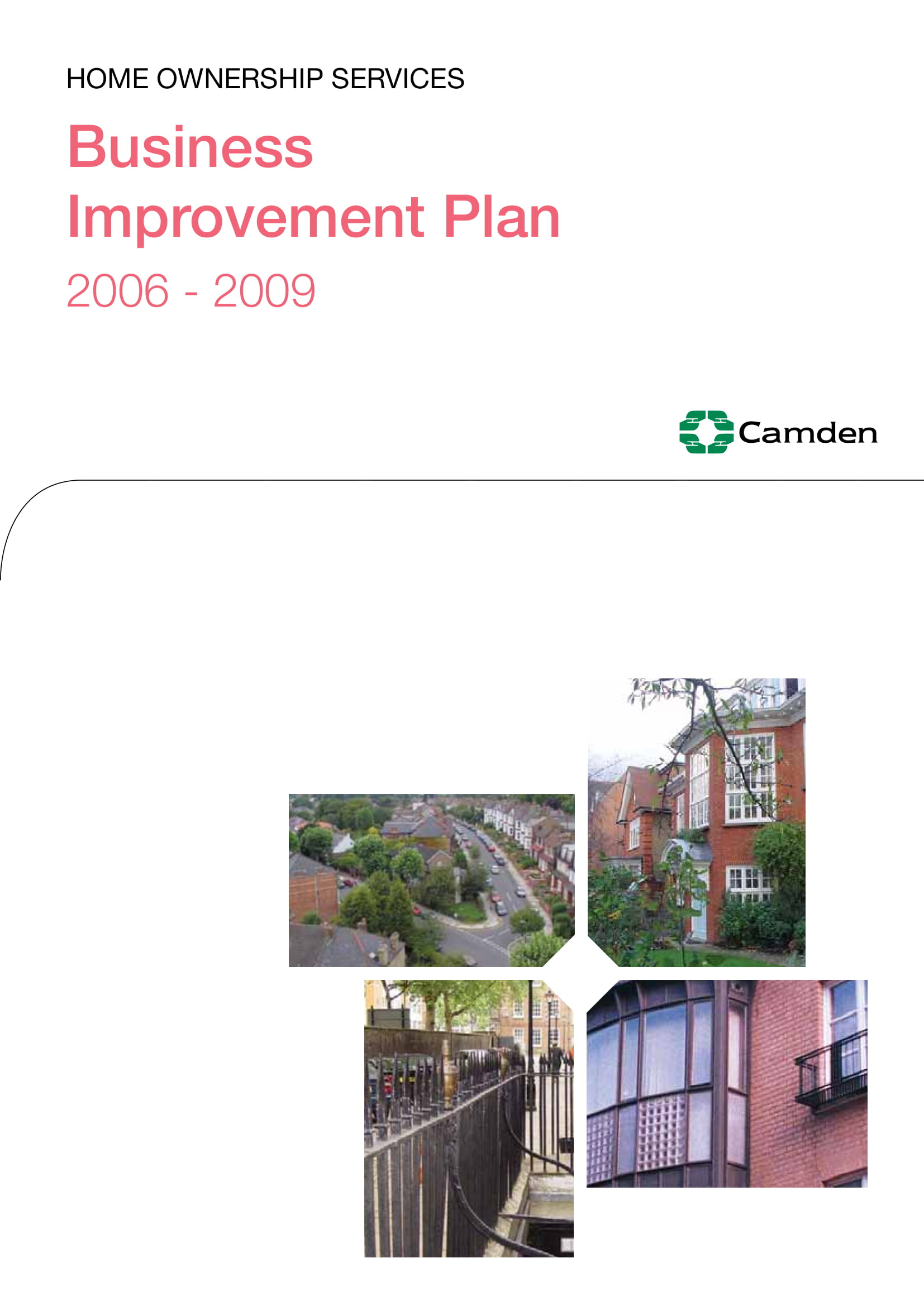 business improvement action plan example 01