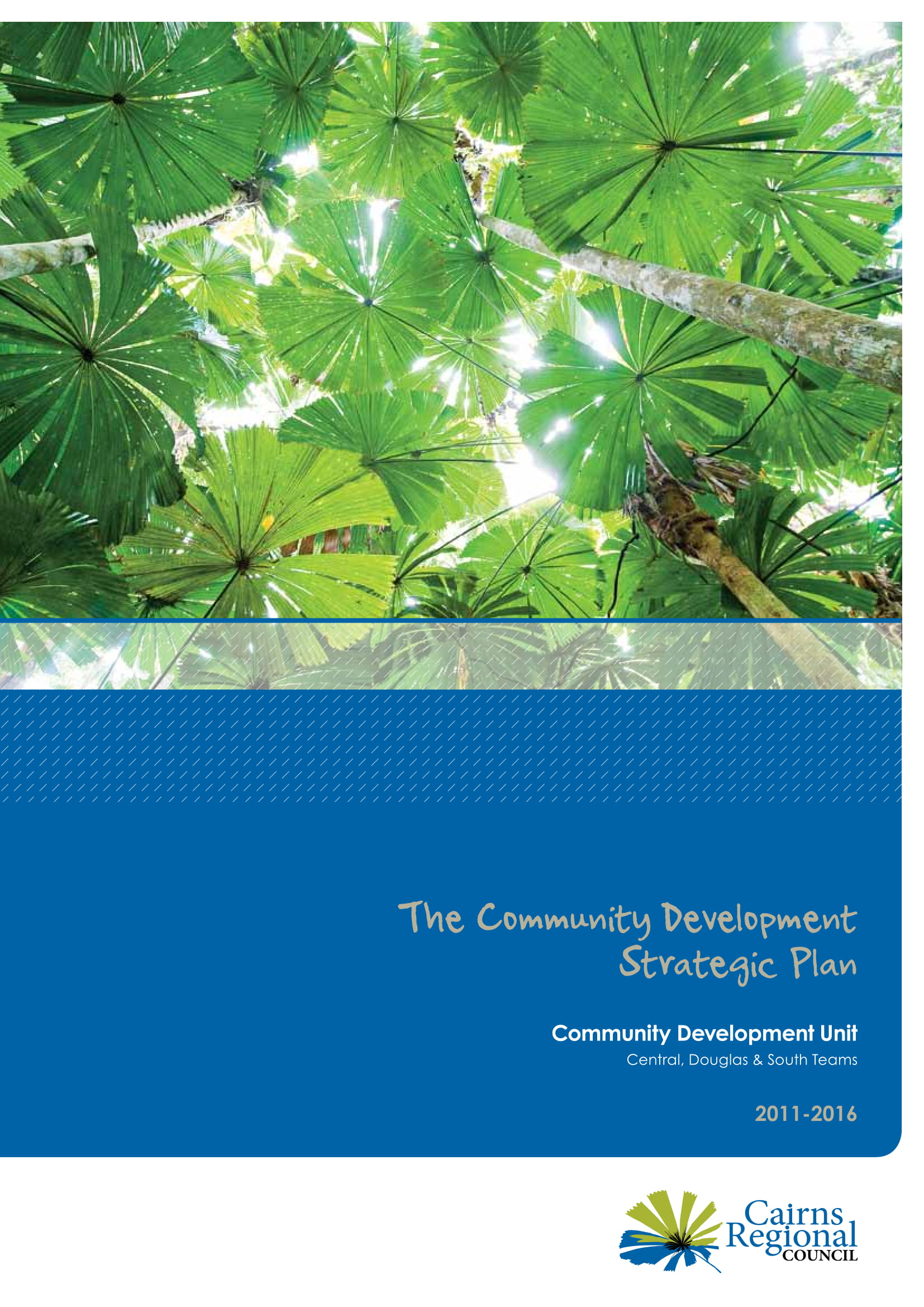 community development strategic plan example 01