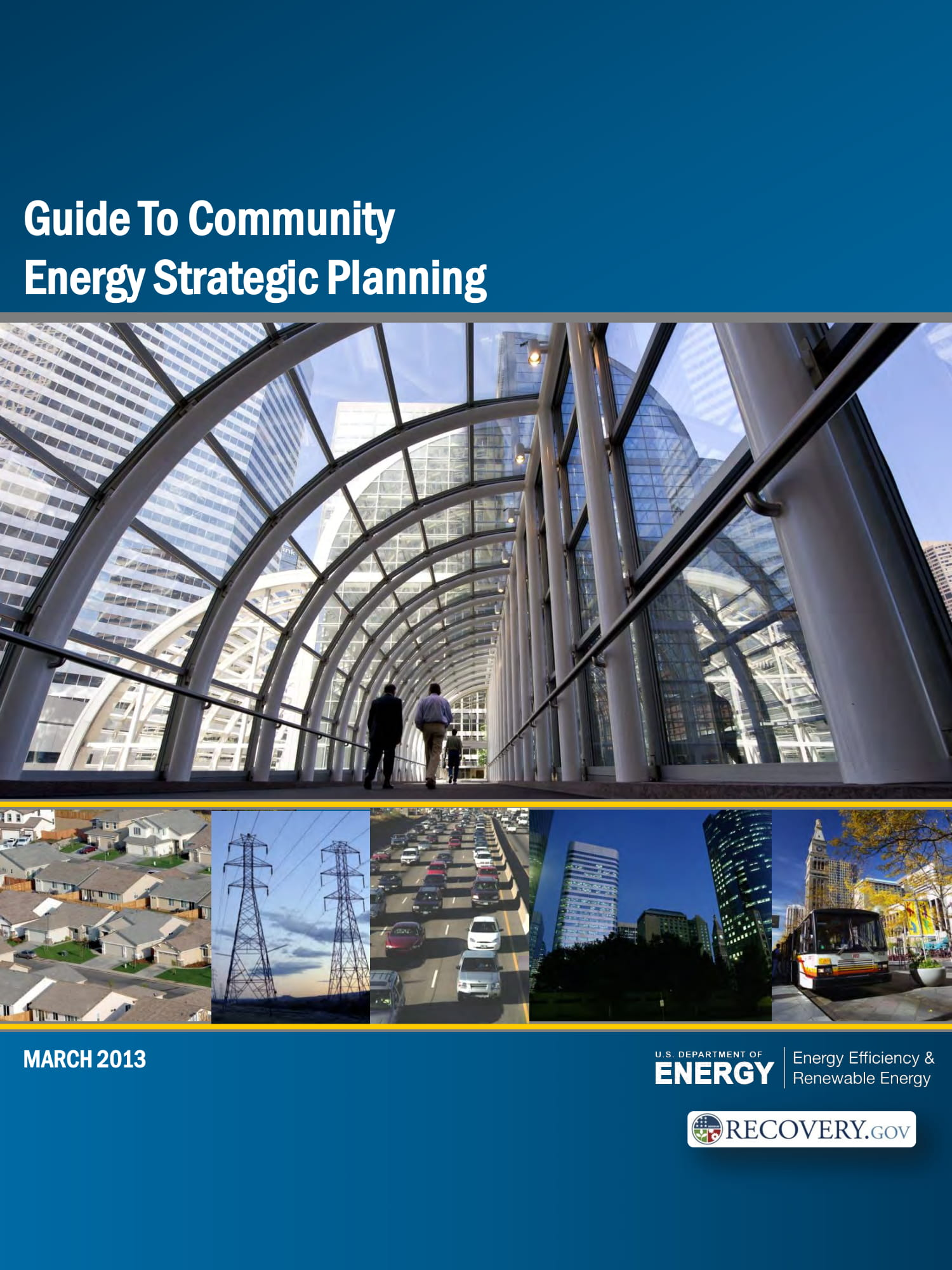 community energy strategic planning example 01