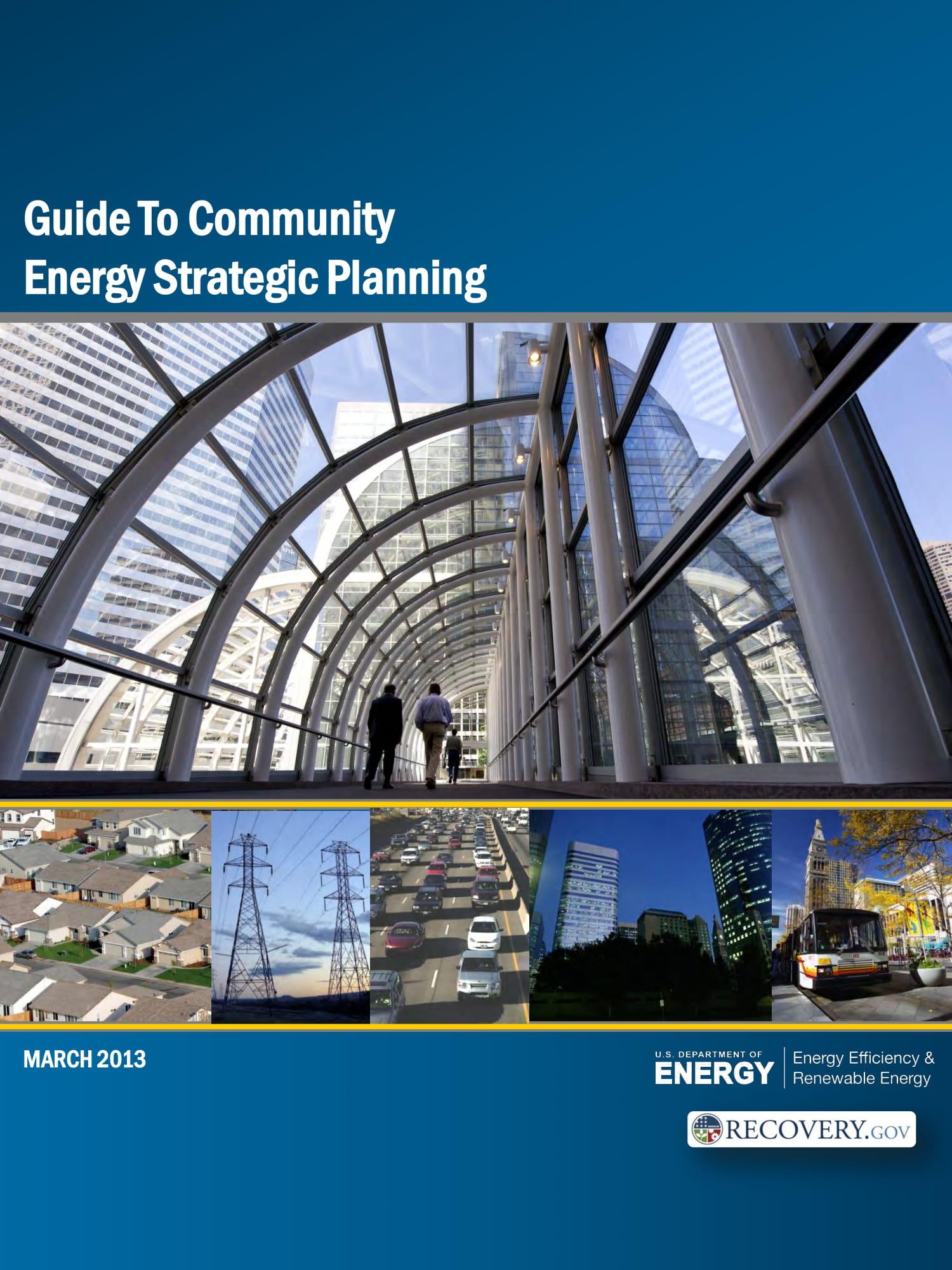 community energy strategic planning example 01