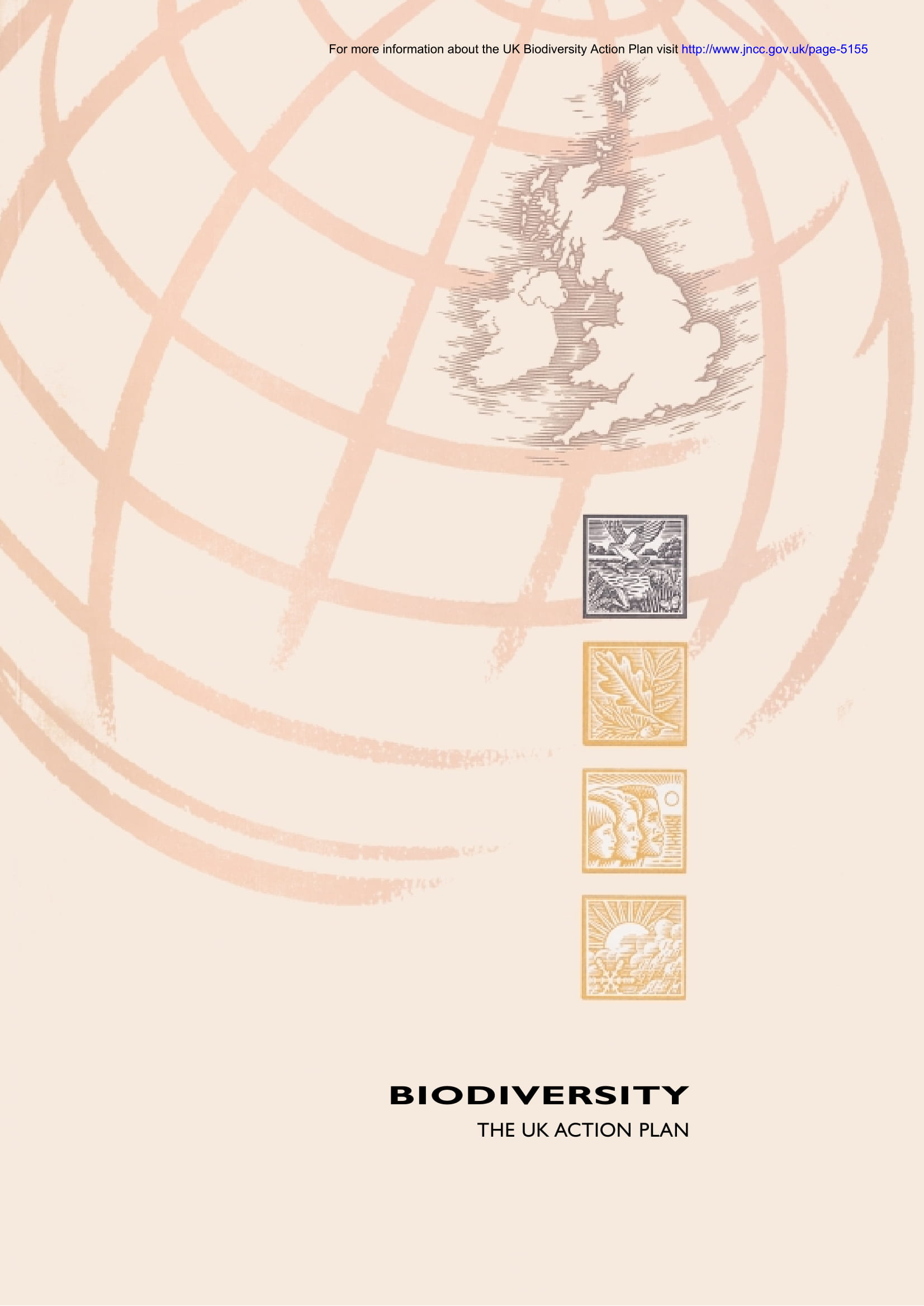 complete biodiversity action plan example 001