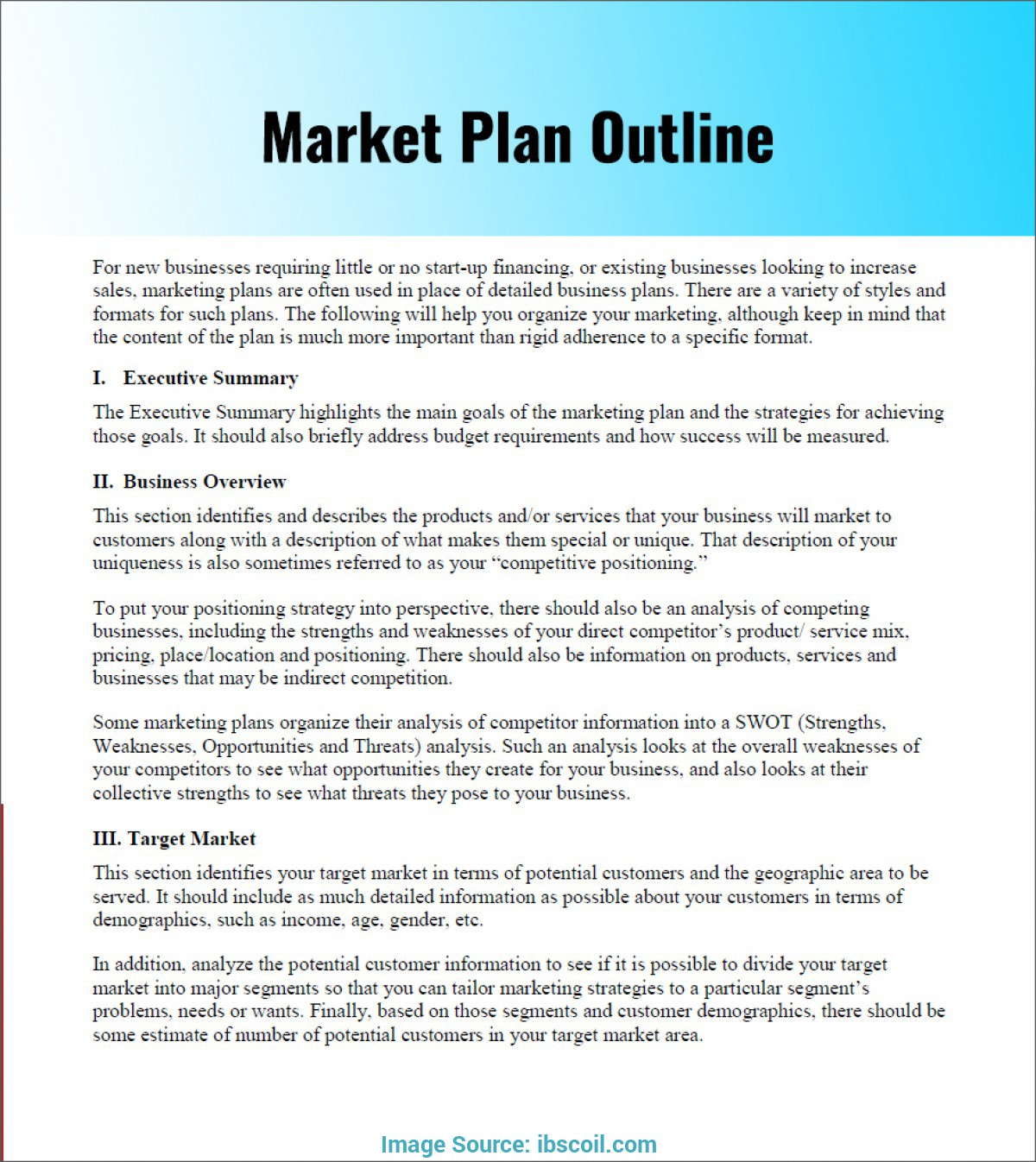 9+ Apartment Marketing Plan Examples - PDF | Examples