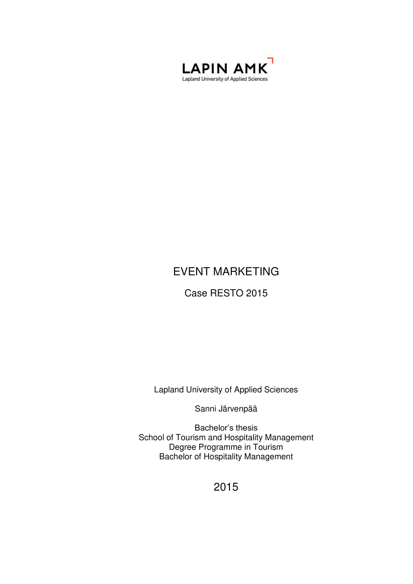 detailed event marketing plan example 01