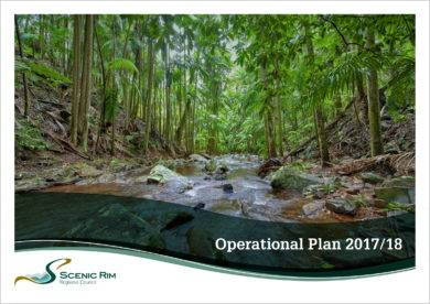 detailed project operational plan example1