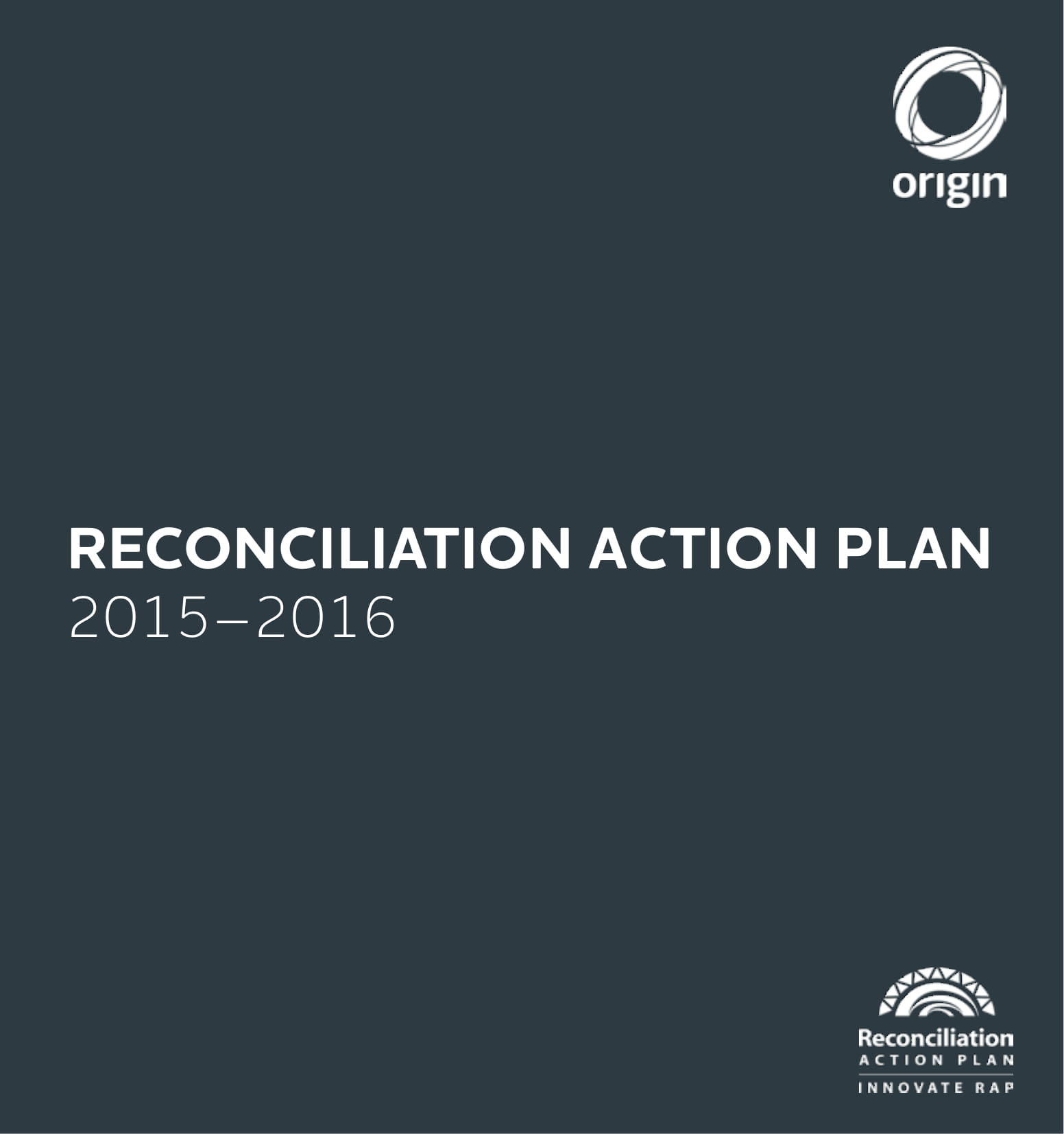 detailed reconciliation action plan example 011