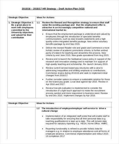 draft action plan1