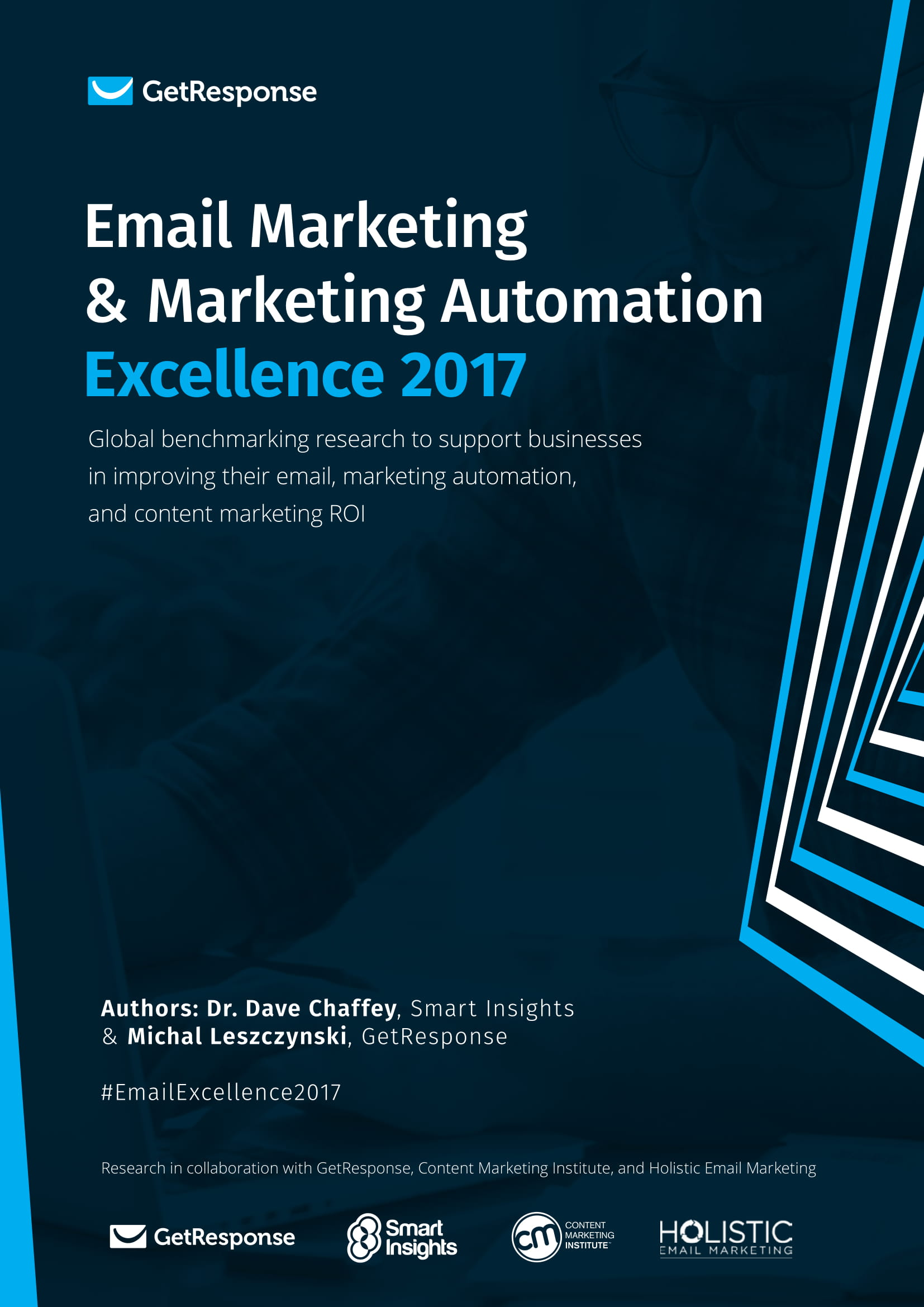email marketing and marketing automation plan example 01