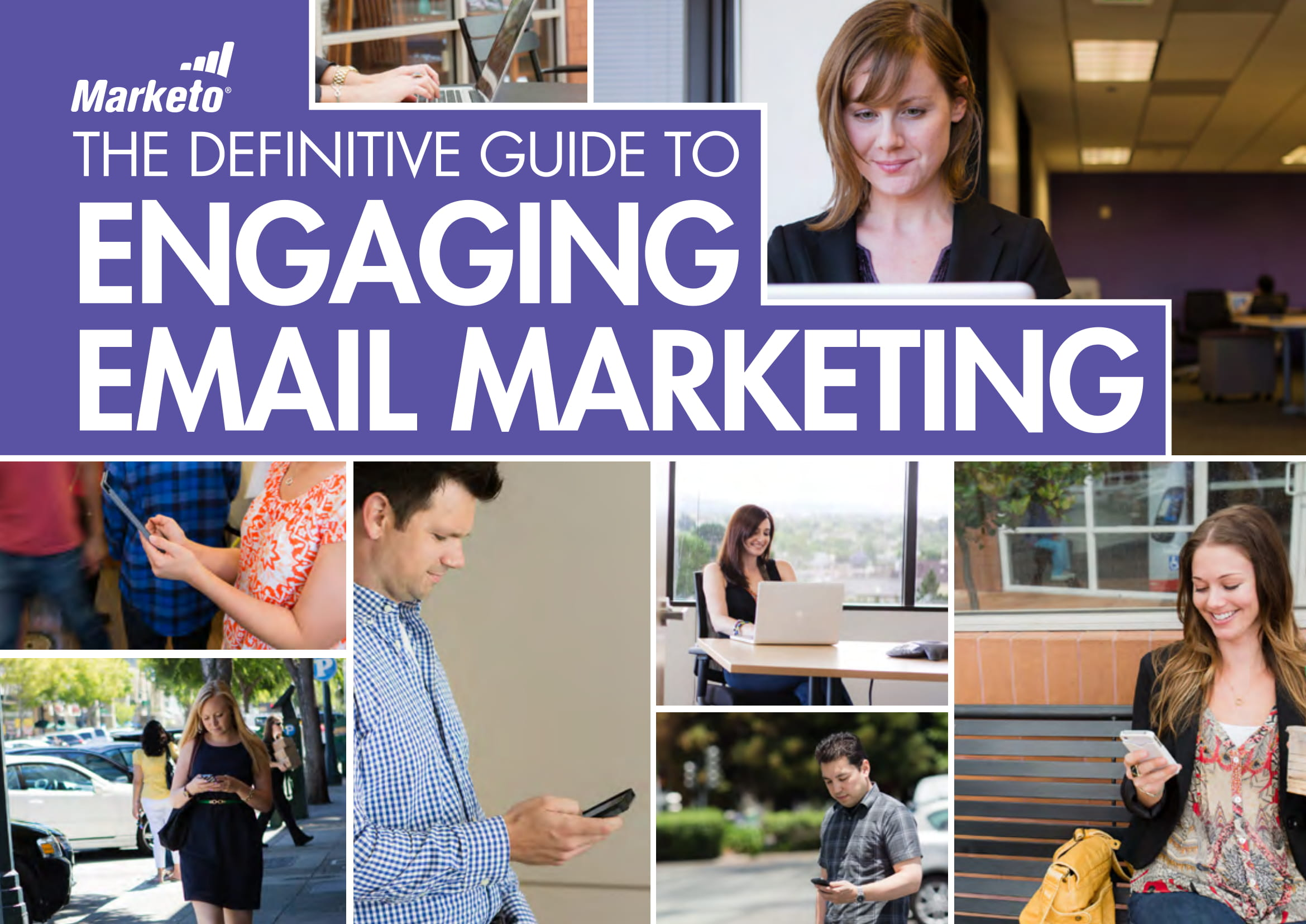 engaging email marketing guide and plan example 001