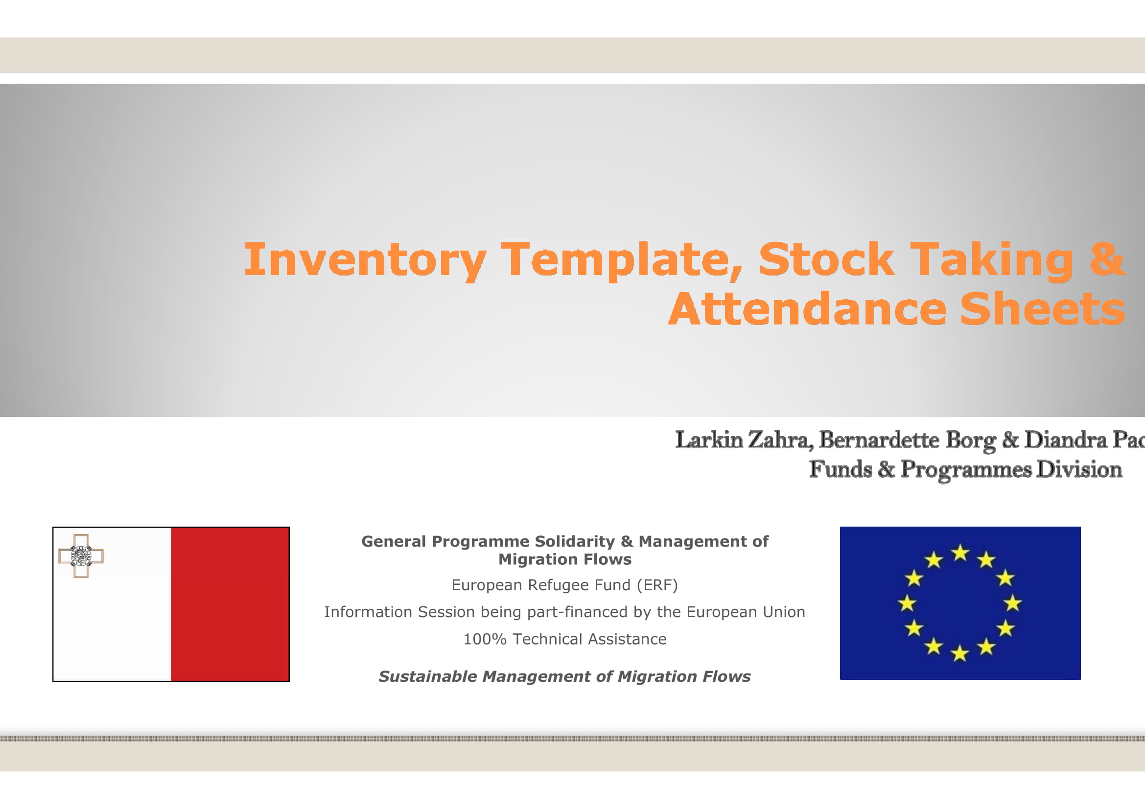 equipment inventory template example 011