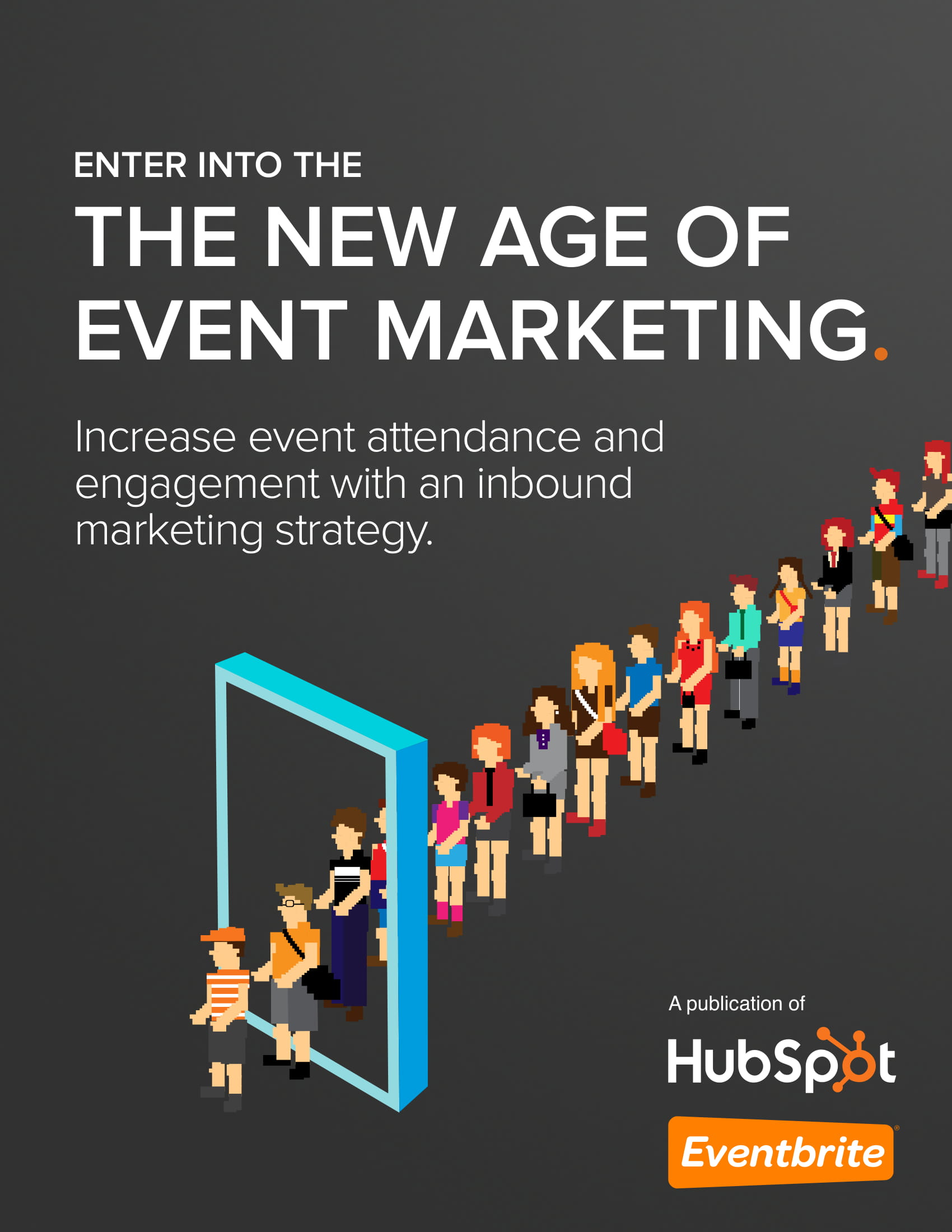 event marketing plan and strategy example 01