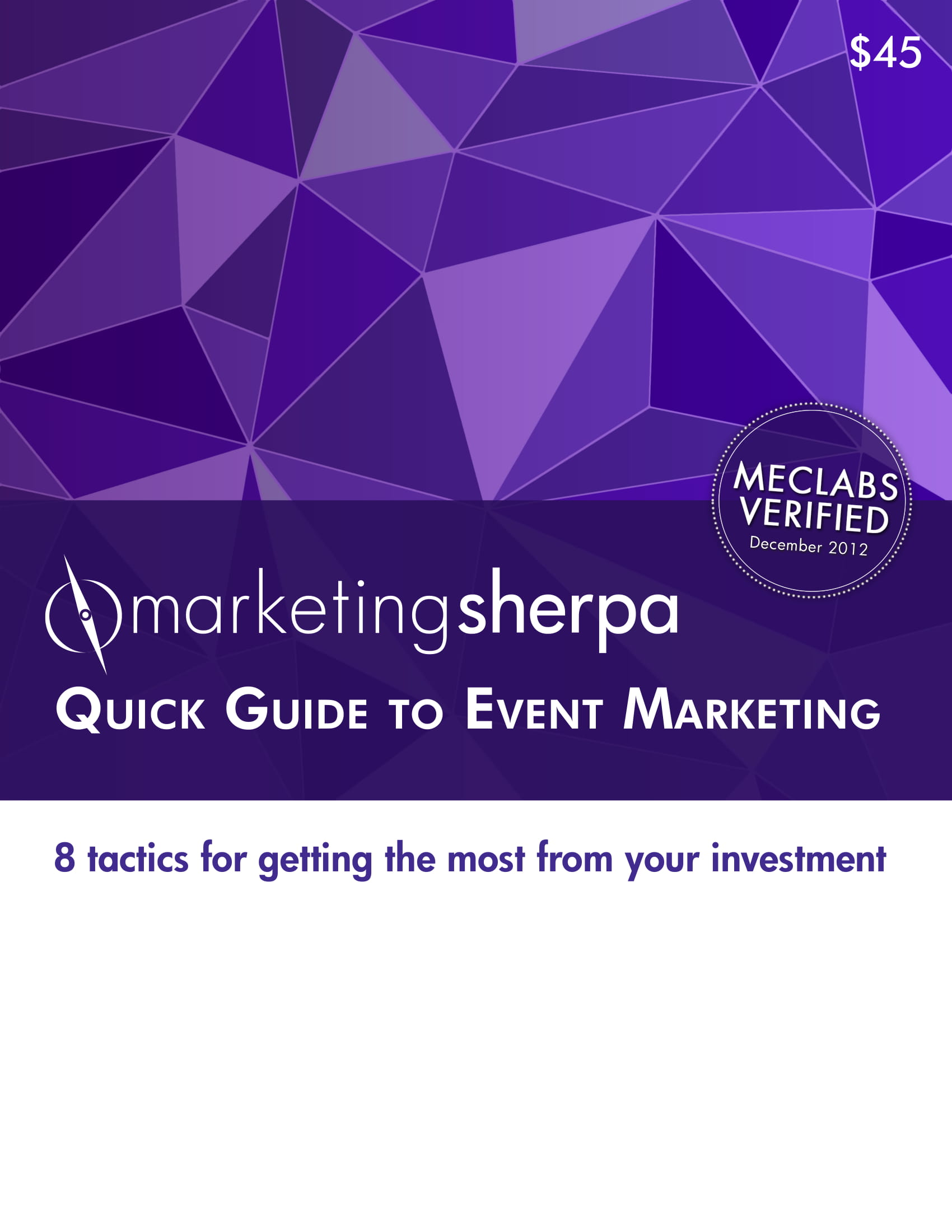 event marketing planning guide example 01