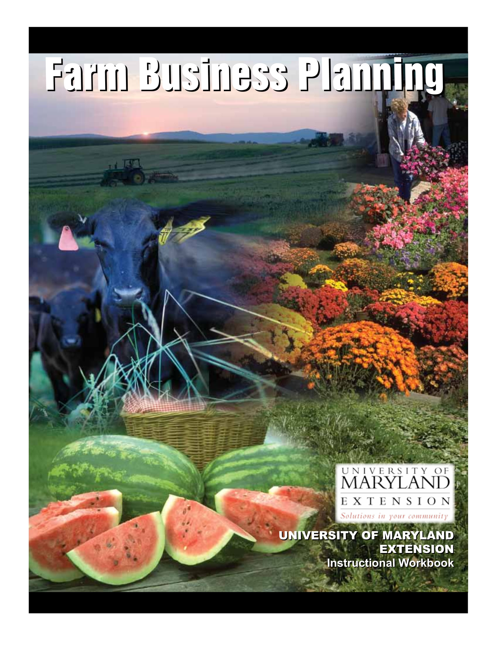 farm business planning example 011
