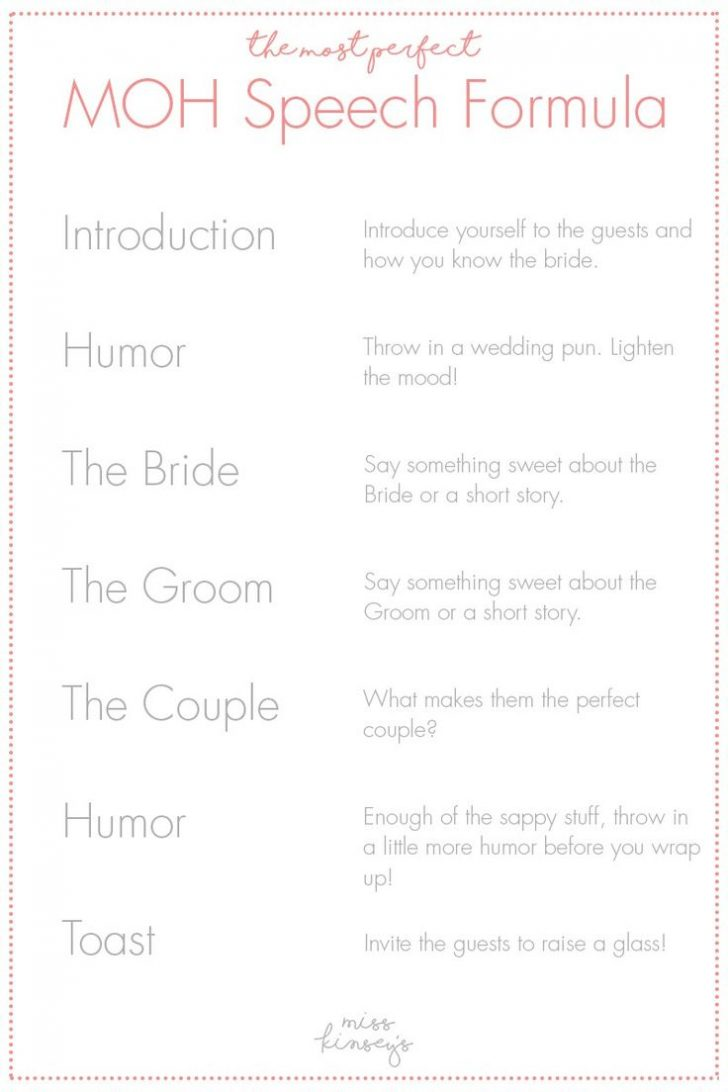 10 father of the bride speech examples pdf for Father of the bride speech templates