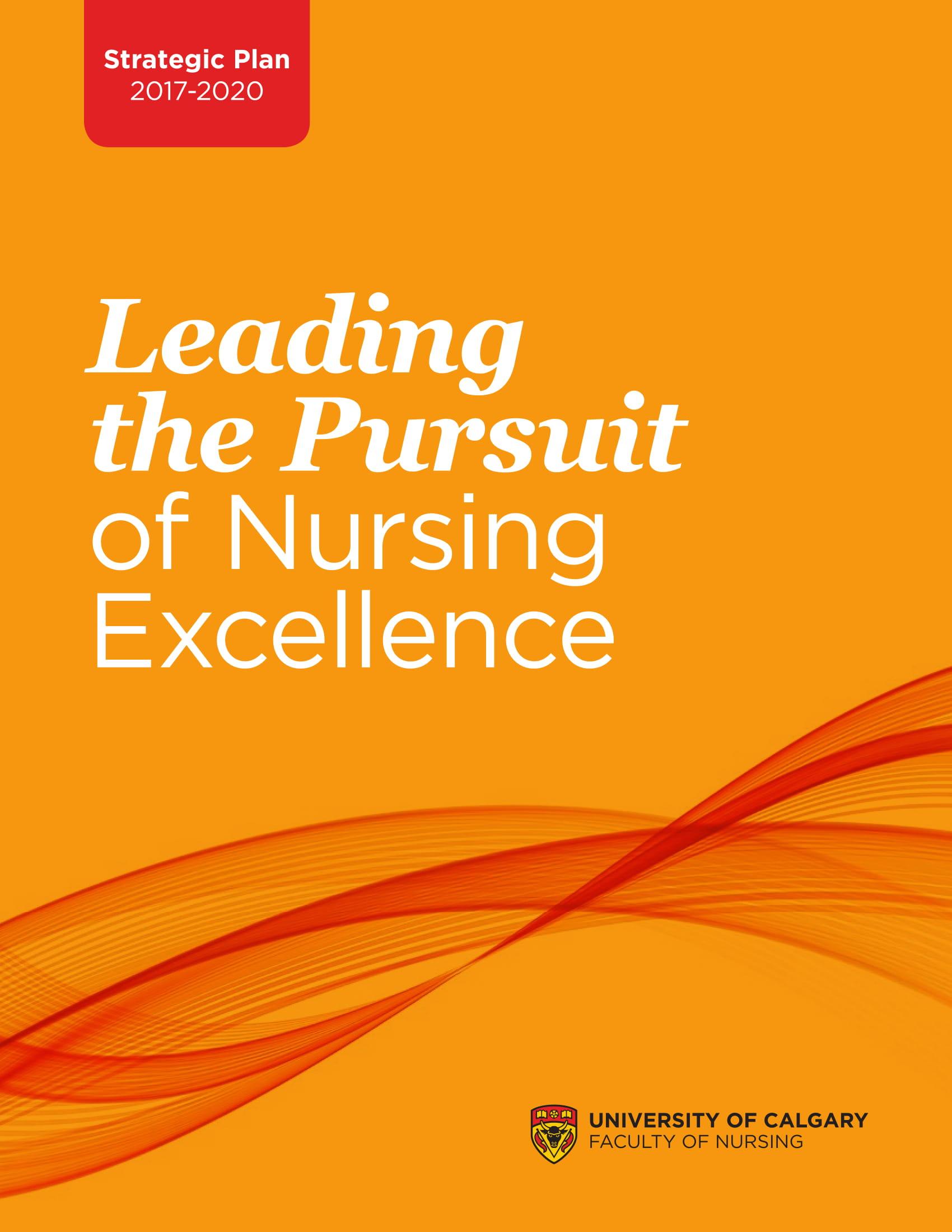 final nursing strategic plan example 01