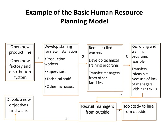 Human capital strategic plan template choice image for Human capital planning template