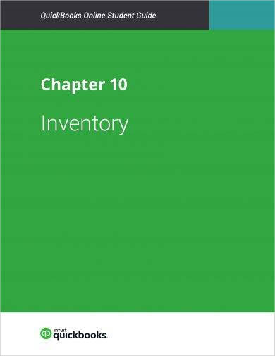 inventory asset discussion and examples1