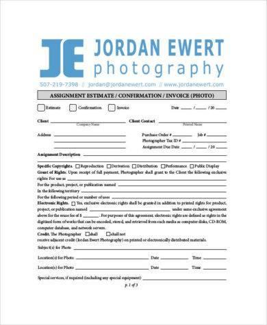 jordan ewert photograph1