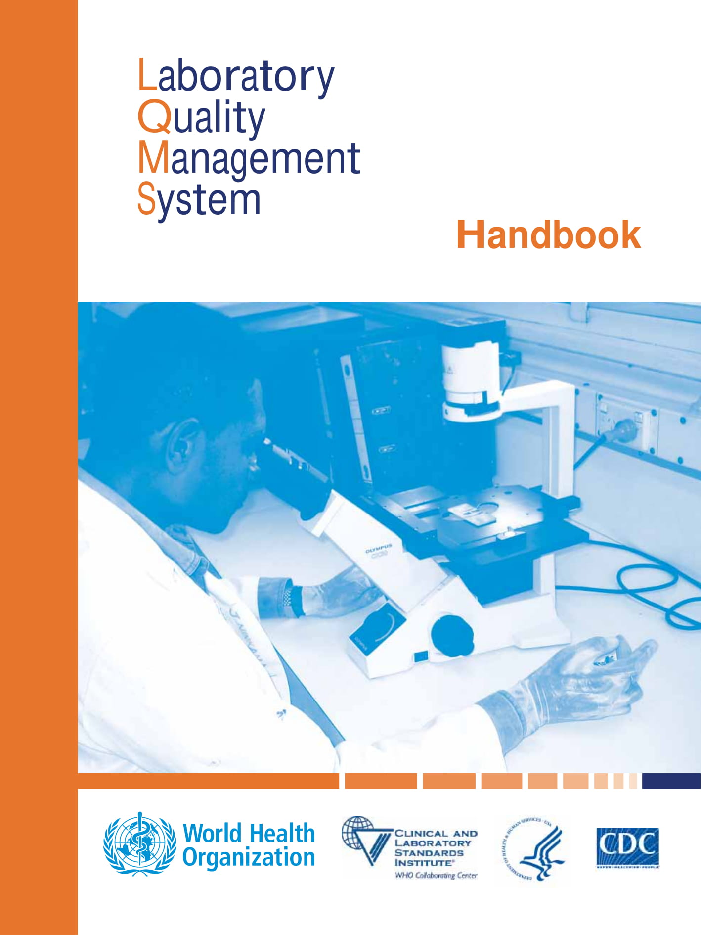 laboratory quality assurance management and assessment plan example 001