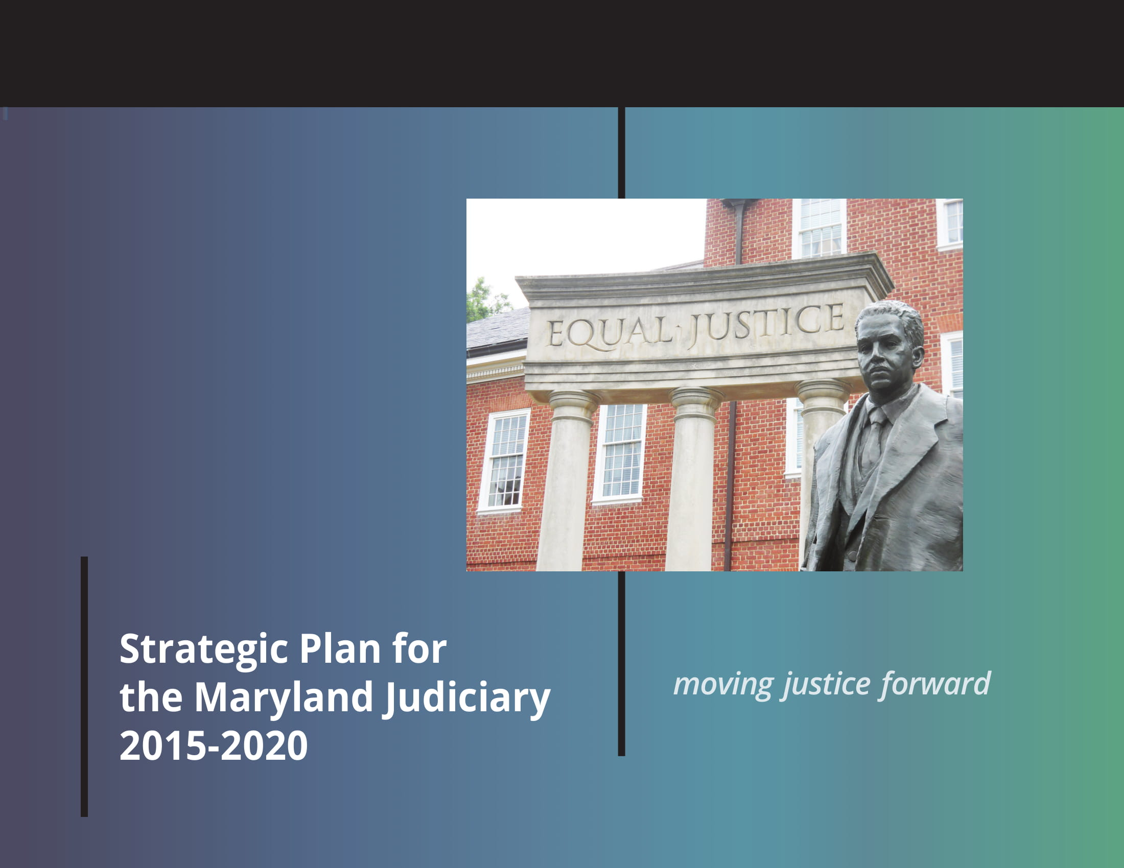 legal judiciary strategic plan example 01