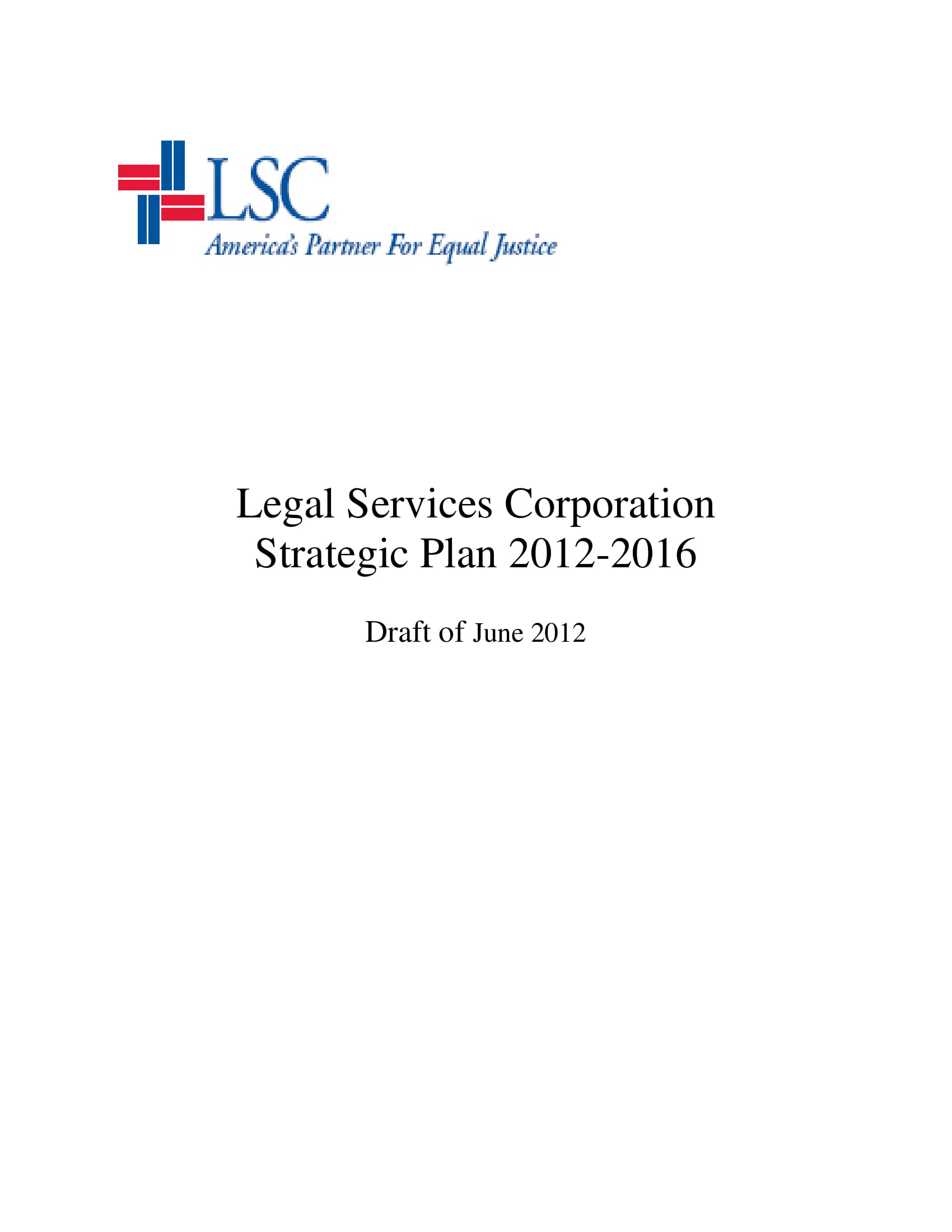 legal services corporation strategic plan example 01