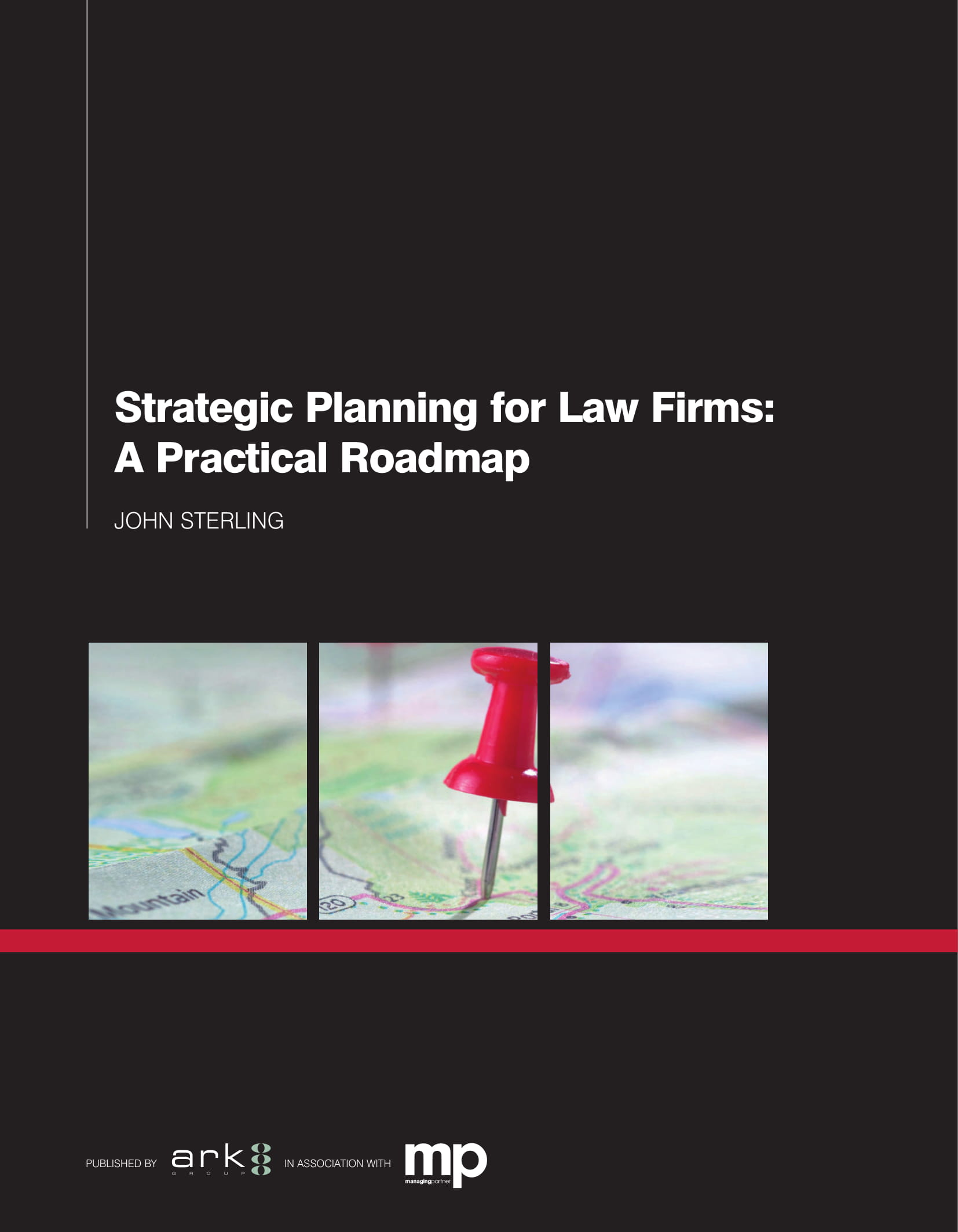 legal strategic planning for law firms example 01