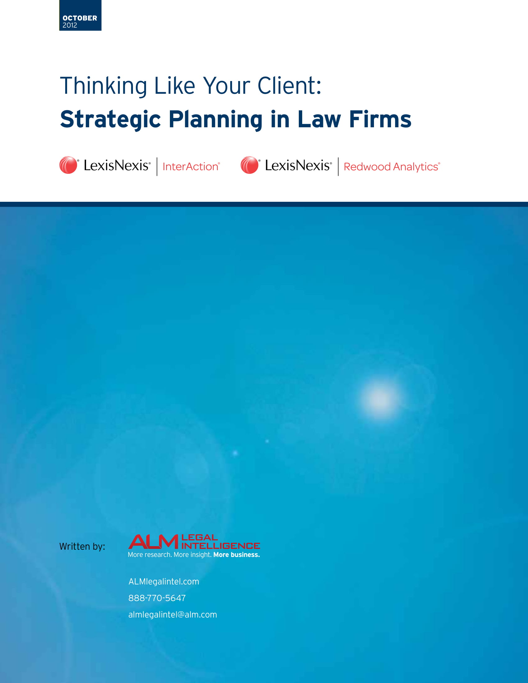 legal strategic planning in law firms example 01