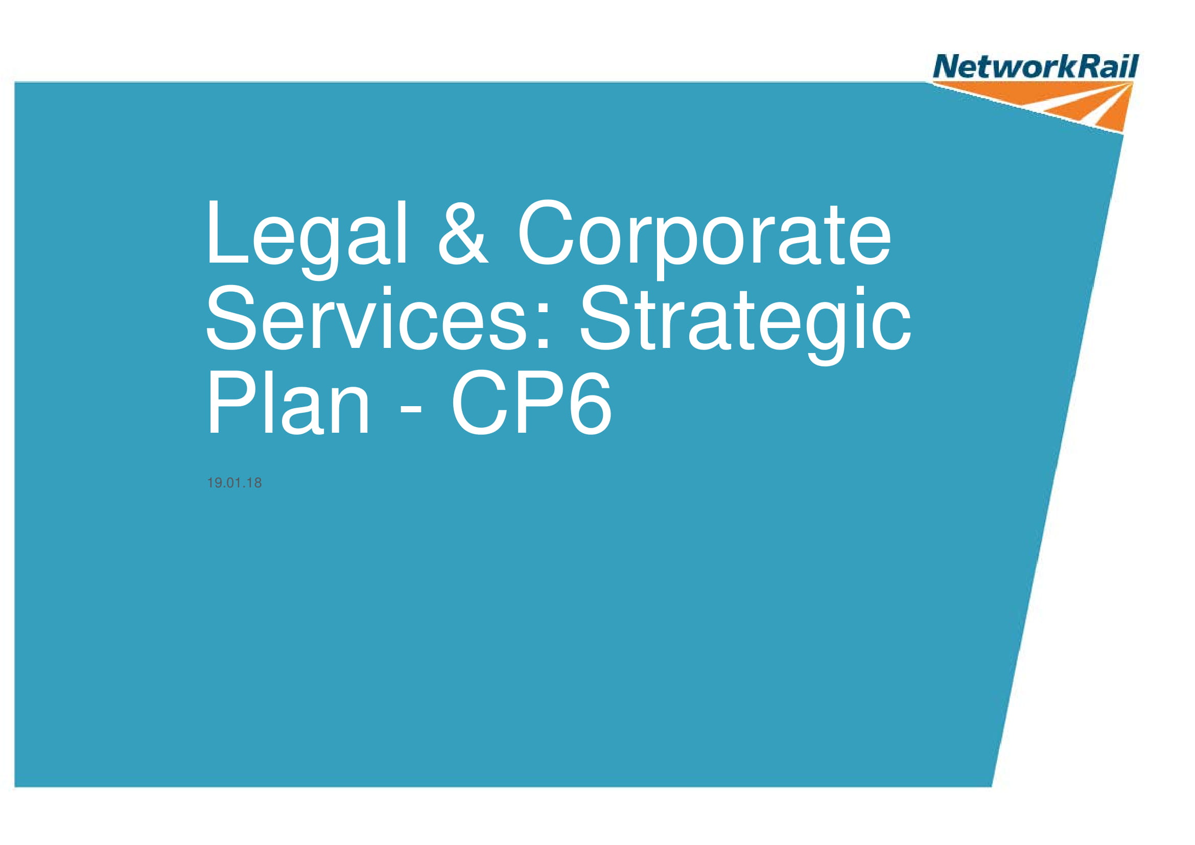 legal and corporate services strategic plan example 01