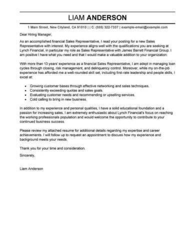 liam anderson cover letter1