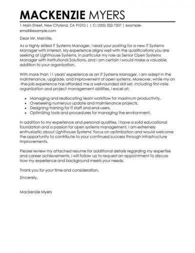Mackenzie Myers Cover Letter Example1