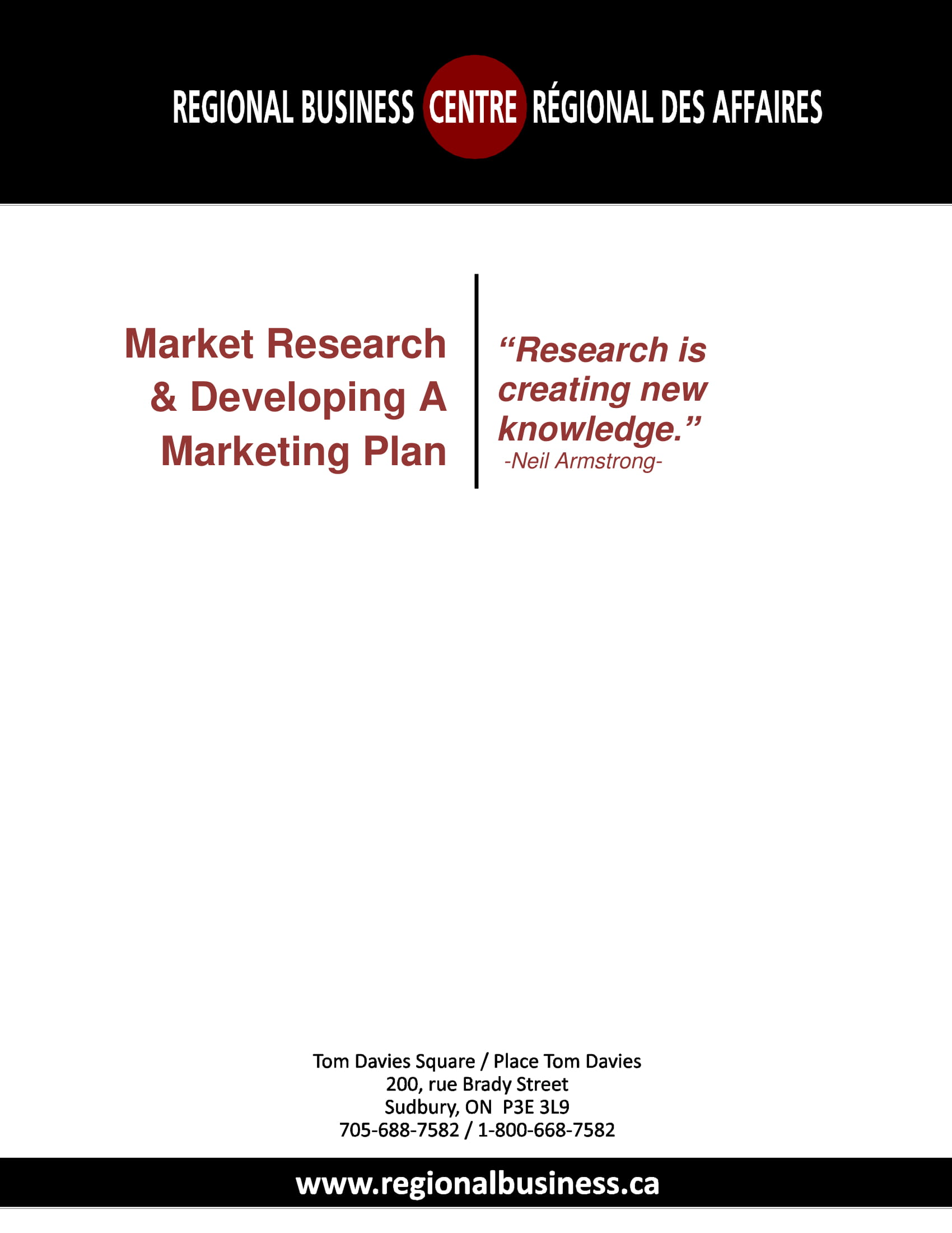 market research and analysis for a business plan example 01