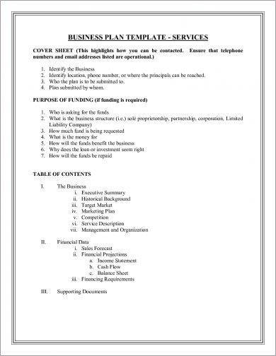 6 network marketing business plan examples pdf marketing business plan template services example accmission Choice Image