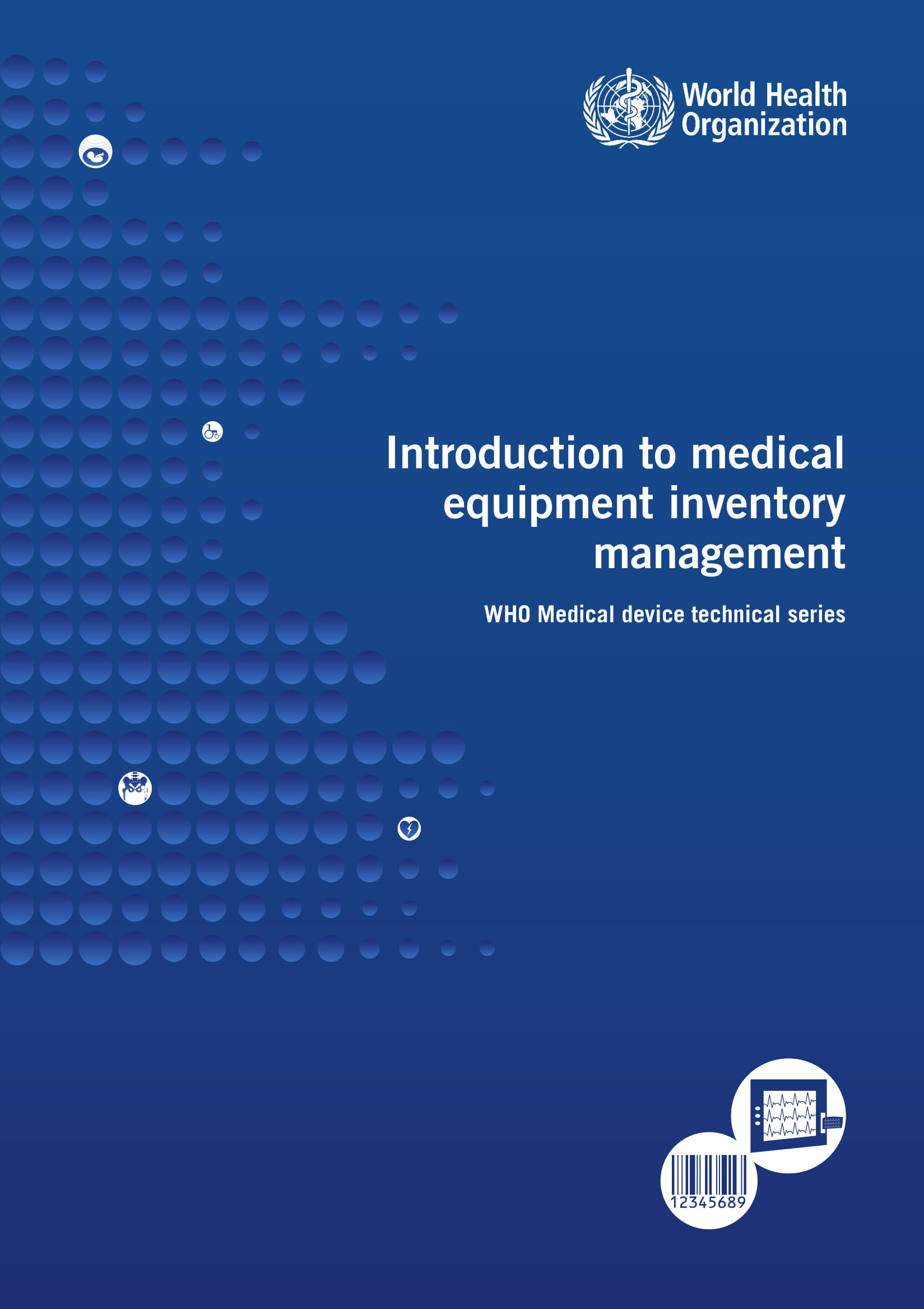 medical equipment inventory management example 01