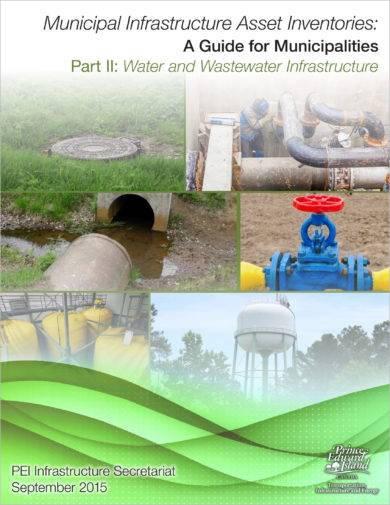 municipal infrastructure asset inventory example1