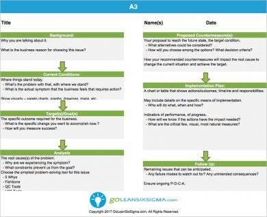 nonprofit marketing strategy plan pattern