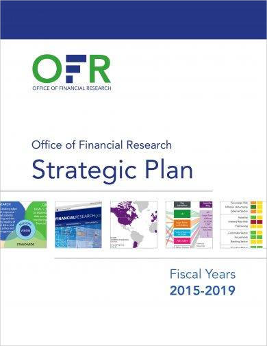 office of financial research strategic plan example1