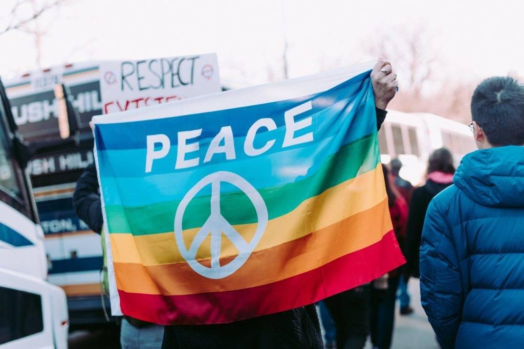 peace 1024x683