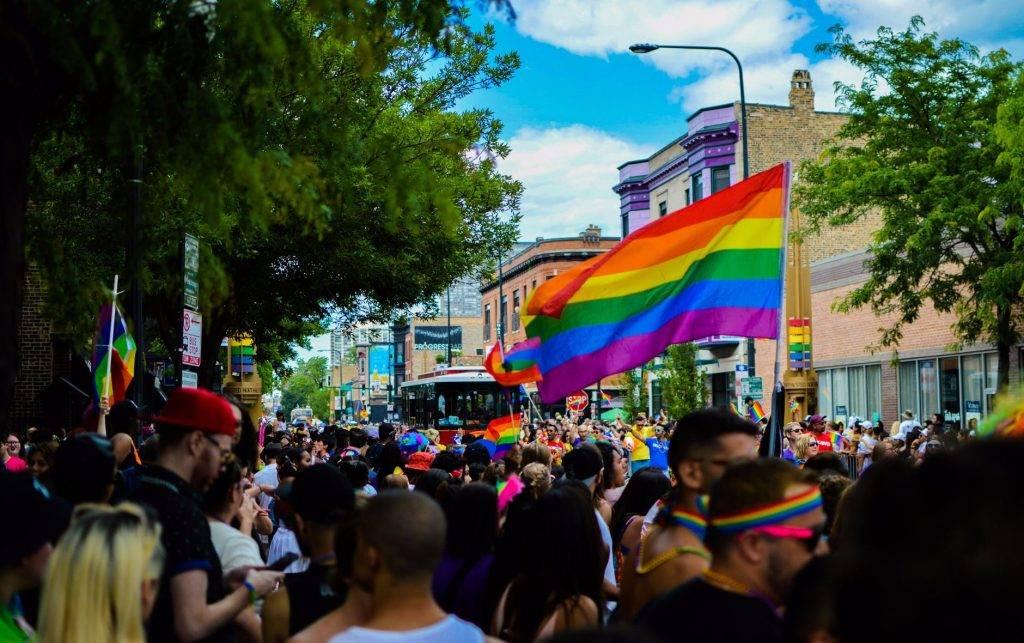 pride march 1024x643