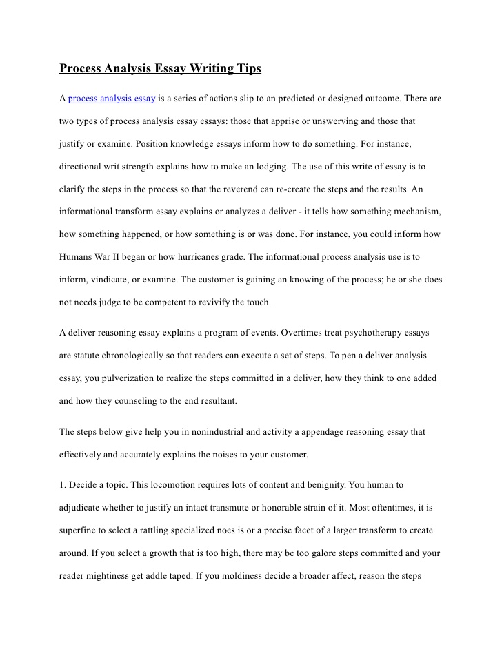 English Sample Essays  Topics Of Essays For High School Students also Thesis For Argumentative Essay  Examples Of Process Essays  Pdf  Examples Essays On Science Fiction