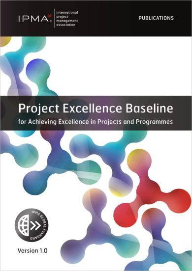 project excellence baseline planning example