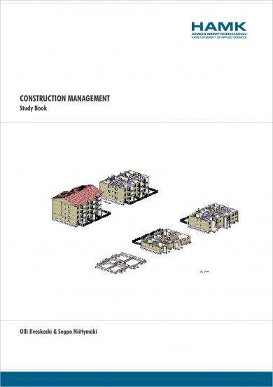 project plan for construction management example