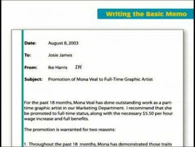 promoton of mona veal to full time graphic artist