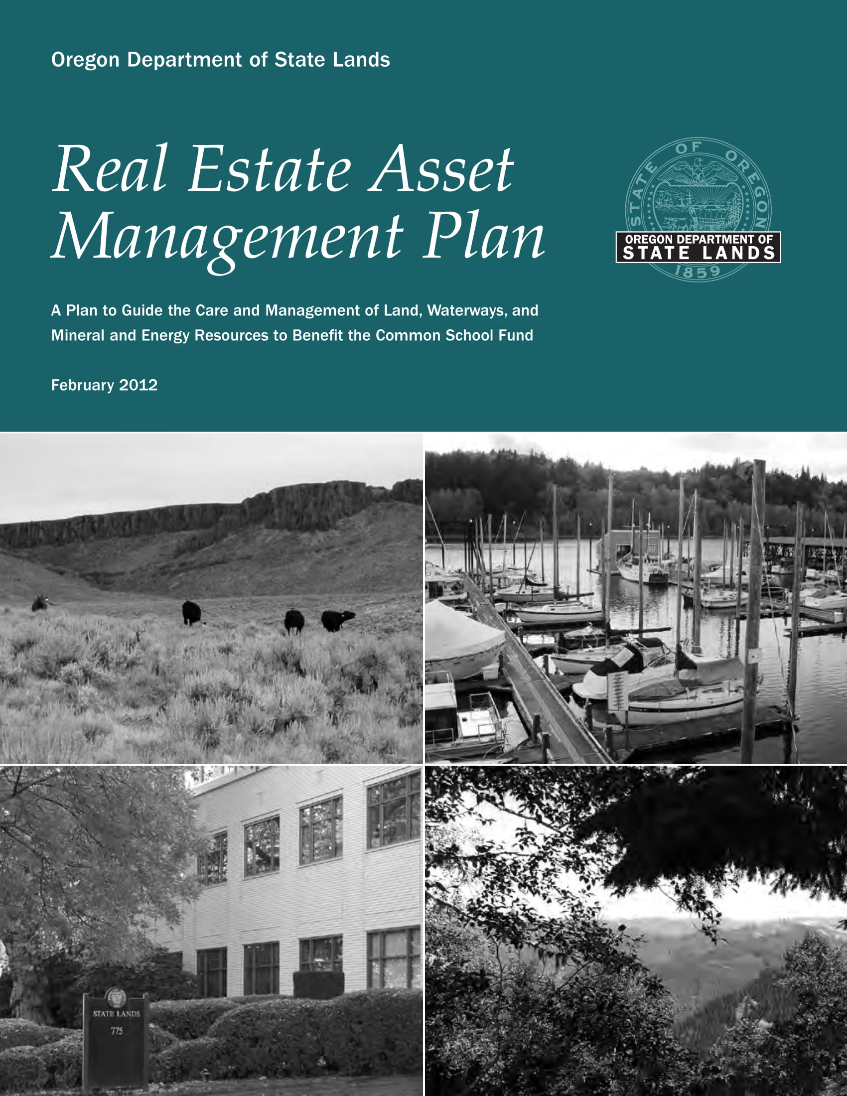 real estate asset management plan with strategies example 01
