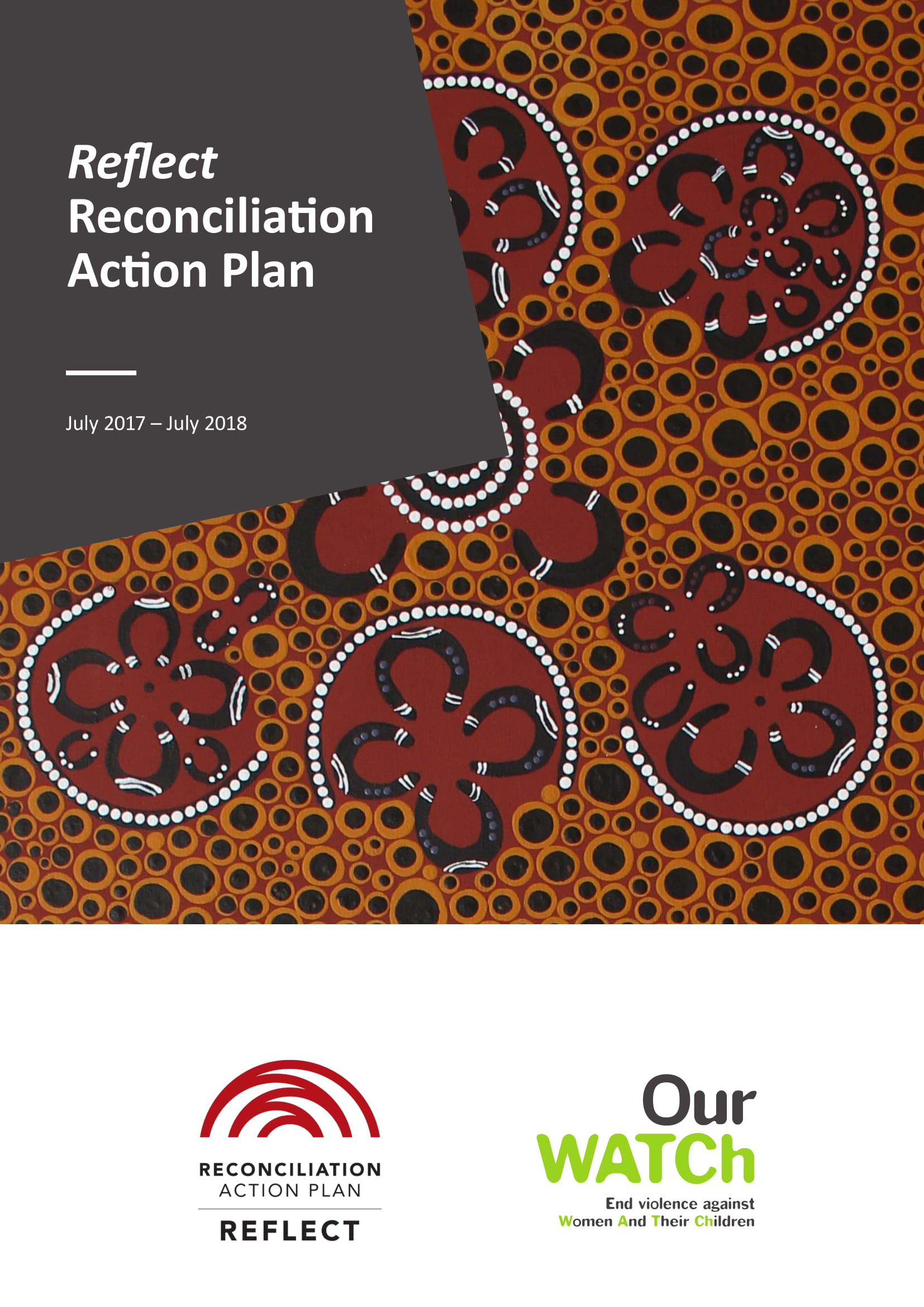 reflect reconciliation action plan example 01