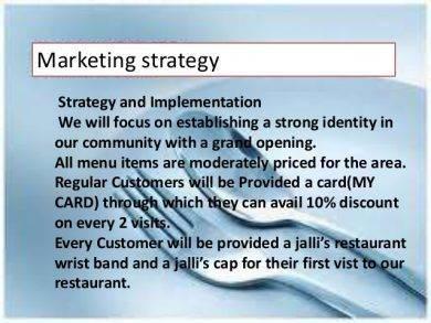 restaurant marketing strategy2