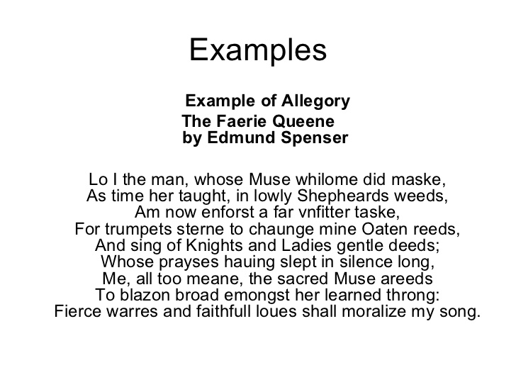 Knowledge any Styles regarding Poems