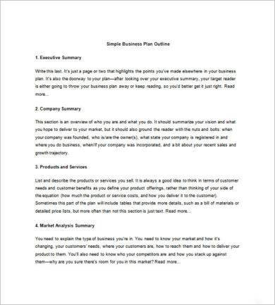 6 network marketing business plan examples pdf simple network marketing business plan example friedricerecipe Image collections