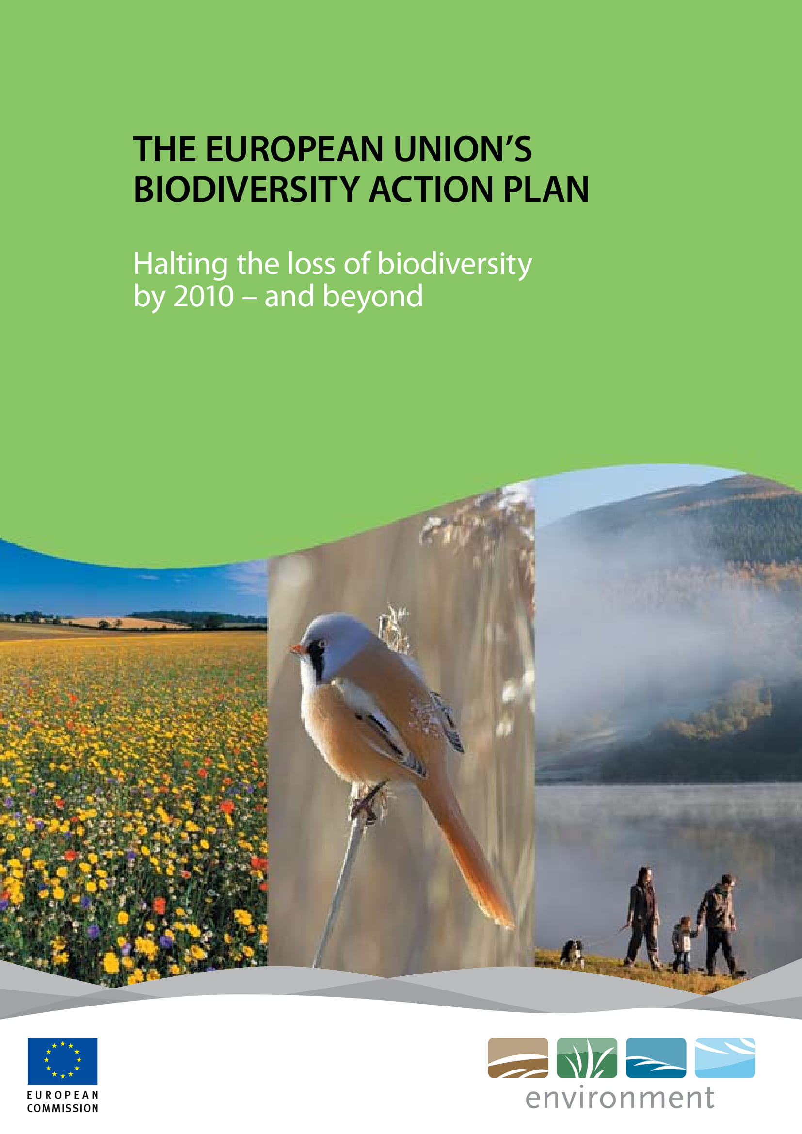 standard biodiversity action plan example 01